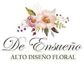 Logo-DeEnsueño.com_
